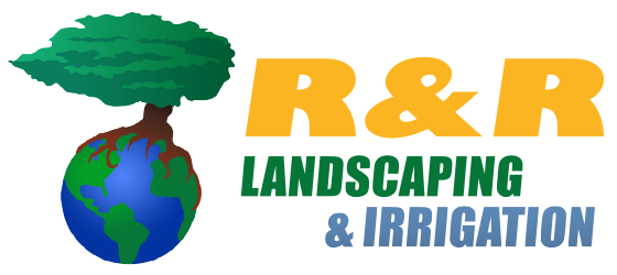 R&R Landscaping and Irrigation
